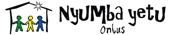associazione Nyumba Yetu Onlus