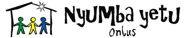 logo-nyumbayetu