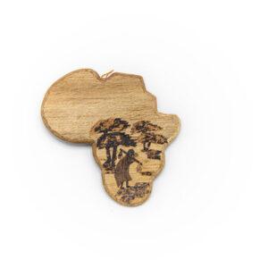 nyumbayetu-artigianato-africa-tanzania