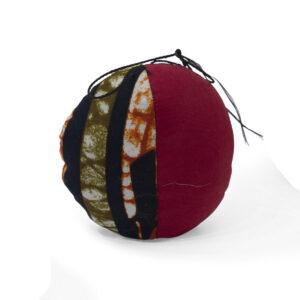 nyumbayetu-artigianato-africa-tanzania-BSO_00159-1-pallina-stoffa-natale