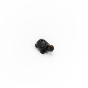 nyumbayetu-artigianato-africa-tanzania-BSO_00237-2