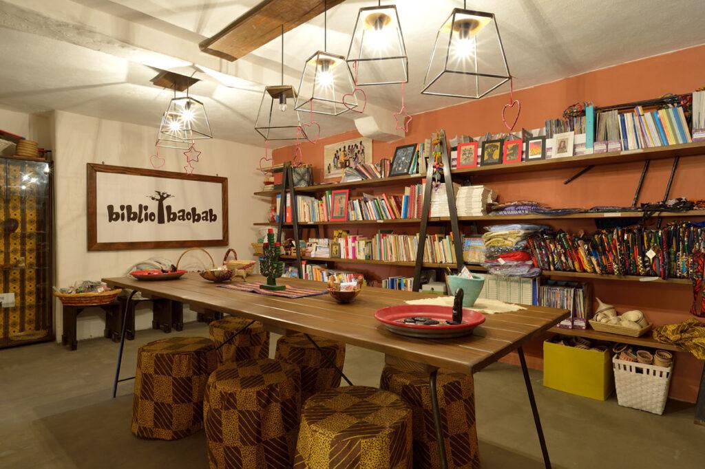 nyumbayetu-artigianato-africa-tanzania-bibliobaobab-1
