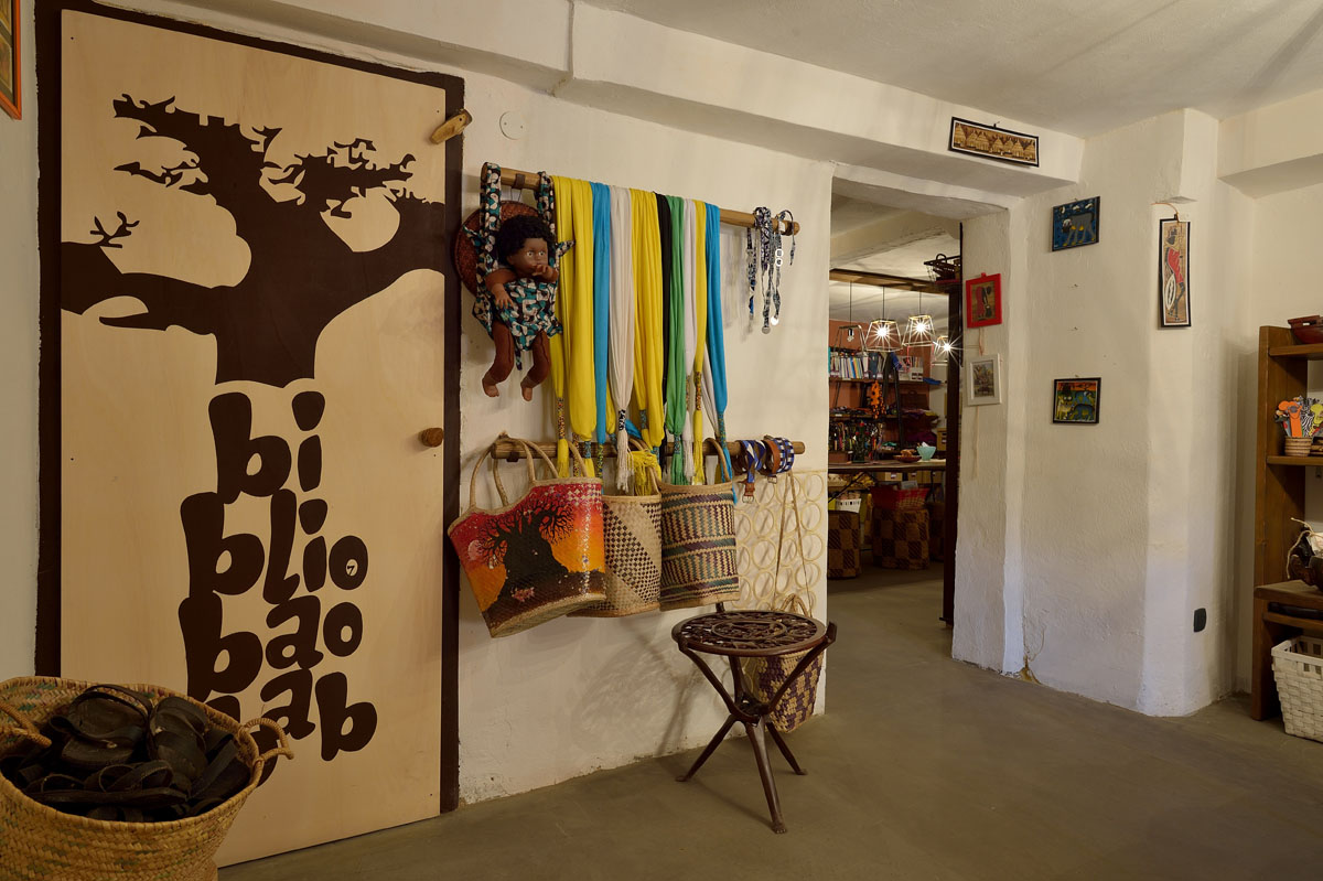 nyumbayetu-artigianato-africa-tanzania-bibliobaobab-2