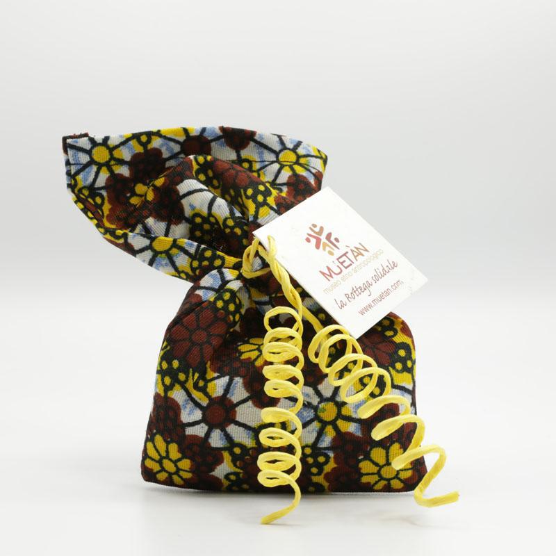 nyumbayetu-artigianato-africa-tanzania-bomboniere-solidali-3