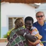 nyumbayetu-artigianato-africa-tanzania-community-1