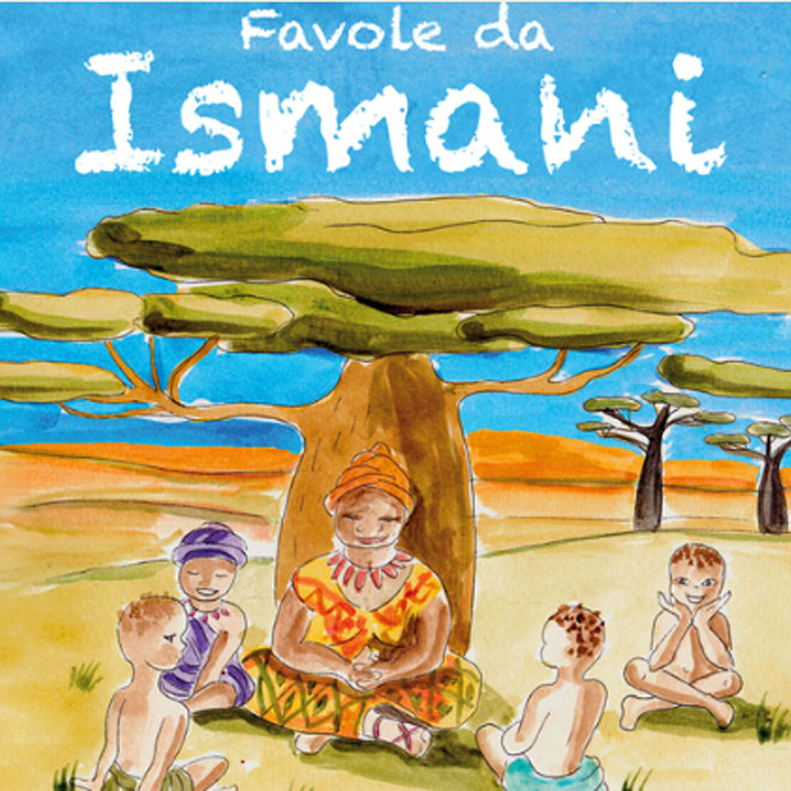 nyumbayetu-artigianato-africa-tanzania-favole-da-ismani-1