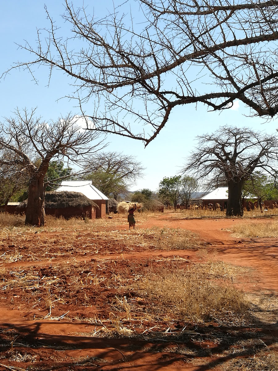 nyumbayetu-artigianato-africa-tanzania-la-nostra-storia