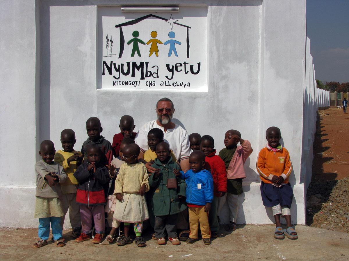 nyumbayetu-artigianato-africa-tanzania-la-nostra-storia-3
