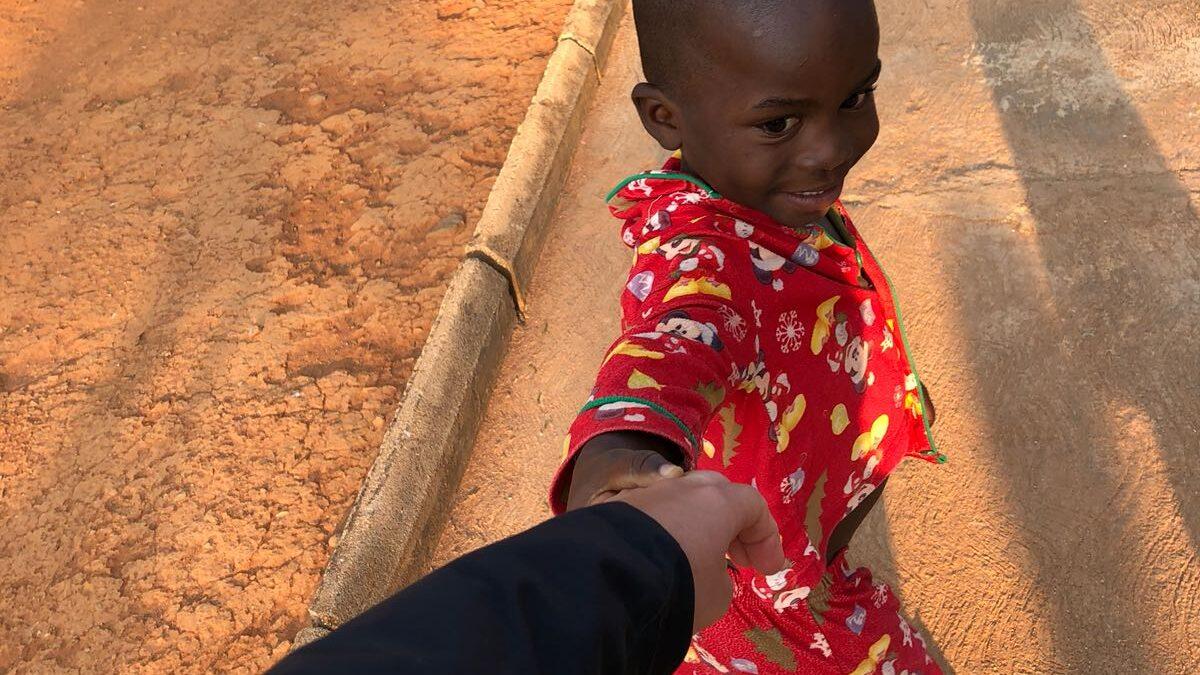 nyumbayetu-artigianato-africa-tanzania-parti-con-noi-4