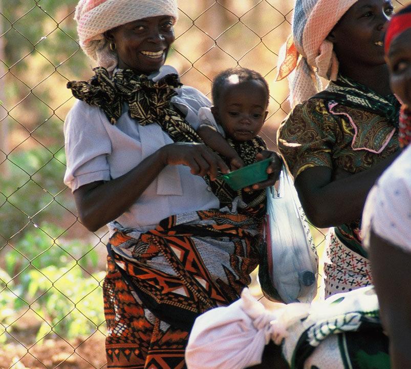 nyumbayetu-artigianato-africa-tanzania-progetto-tukae-pamoja-1