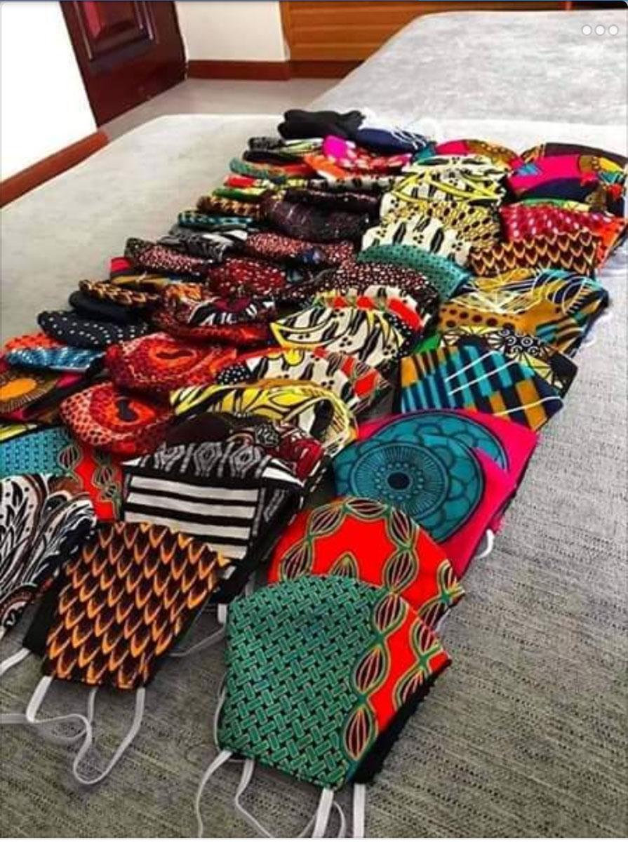 nyumbayetu-artigianato-africa-tanzania-progetto-watoto-salama-1