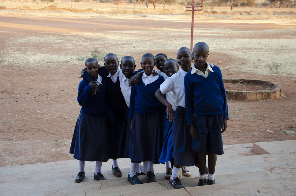 nyumbayetu-artigianato-africa-tanzania-sostegno-a-distanza-1