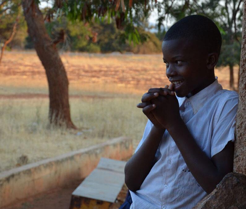 nyumbayetu-artigianato-africa-tanzania-sostegno-a-distanza-2