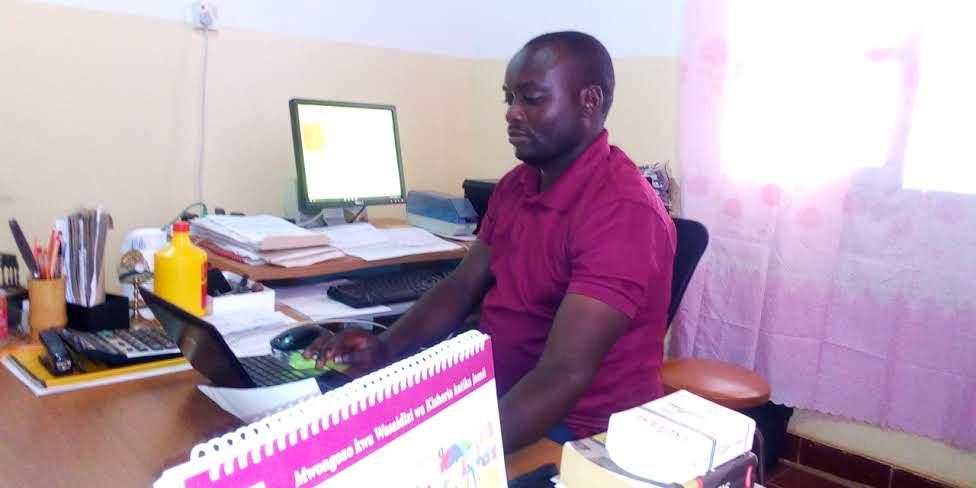 nyumba-yetu-progetto-maendeleo-wa-jamii