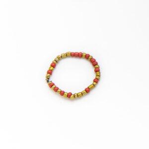 nyumbayetu-artigianato-africa-tanzania-BSO_00011-1-anello-perline