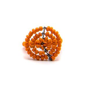 nyumbayetu-artigianato-africa-tanzania-BSO_00012-1-anello-perline