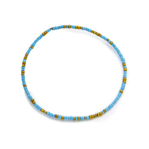 nyumbayetu-artigianato-africa-tanzania-BSO_00051-1-bracciale-perline