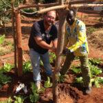 nyumbayetu-artigianato-africa-tanzania-community