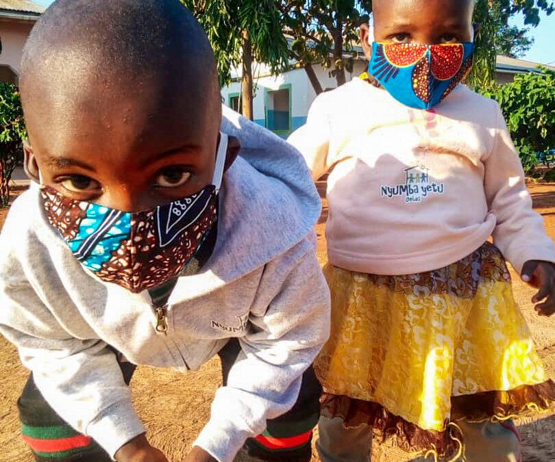 nyumbayetu-artigianato-africa-tanzania-progetto-watoto-salama-3