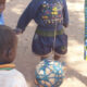 nyumbayetu-artigianato-africa-tanzani-i-giochi-con-i-bambini