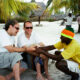 nyumbayetu-artigianato-africa-tanzania-babele