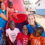 nyumbayetu-artigianato-africa-tanzania-community-5