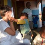 nyumbayetu-artigianato-africa-tanzania-community-6