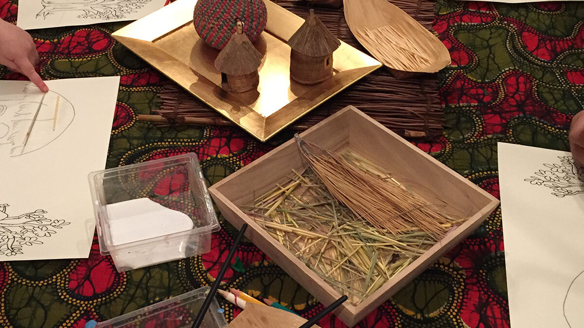 nyumbayetu-artigianato-africa-tanzania-laboratori-bambini-ragazzi